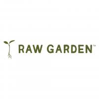 Raw Garden