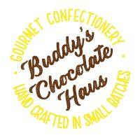 Buddy's Chocolate Haus