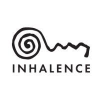 Inhalence