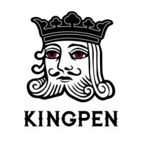 Kingpen